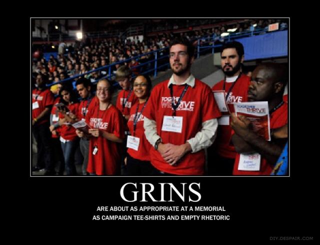 Grins_tucson