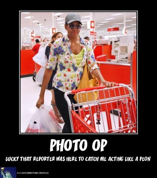PhotoOp