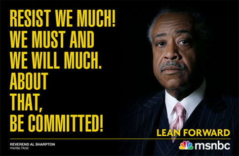 al-sharpton_resist_we_much