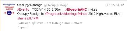 OccupyRal_BluePrintNC