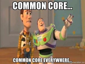 toystory commoncore everywhere
