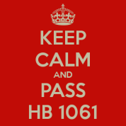 keep-calm-and-pass-hb-1061 twitter pi