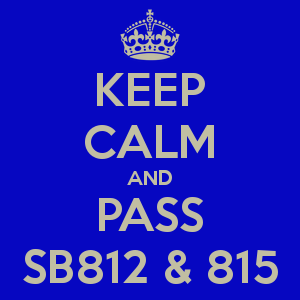 keep-calm-and-pass-sb812-815