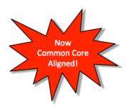 CommonCoreAligned