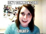 isnt-common-core great