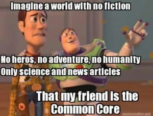 toystory no fiction