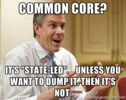 Duncan State Led