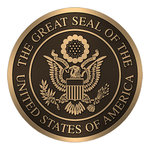 Great_Seal_of_the_US_Icon_