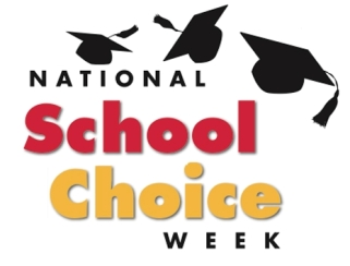 school-choice-week