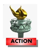 Action Button
