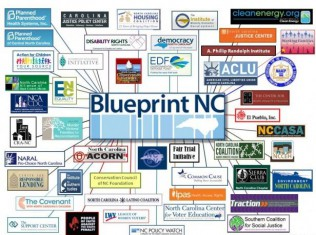 Civitas-map-of-Blueprint-NC