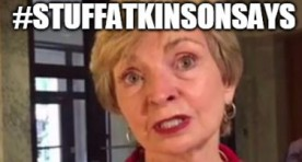 StuffAtkinsonSays