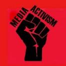 Media Activism