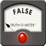 politifact-false