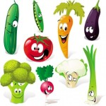 cartoon_vegetables_expression_01_vector_181027