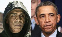 ObamaDevilHistoryChannel