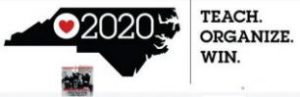 Organize2020
