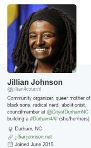 Johnson Twitter 062316 - Copy