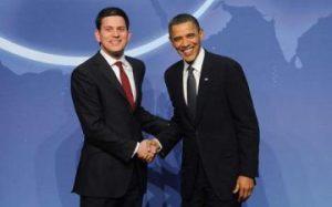 miliband-and-obama