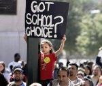 got -school-choice