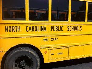 NC_public_schools-bus