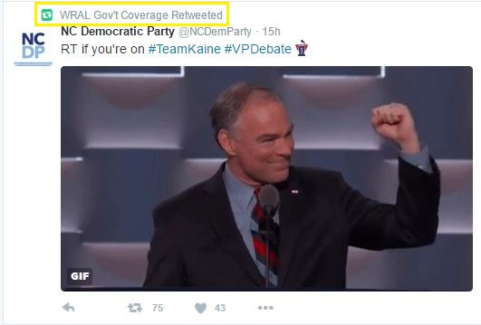 100416-rt-if-youre-on-team-kaine
