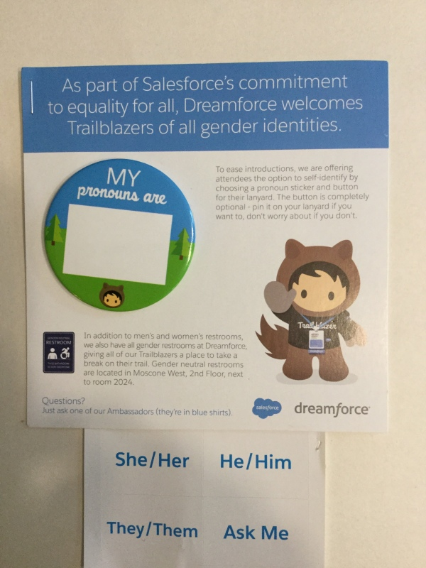 salesforce-pronoun-button