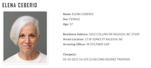 053017 Ceberio, Elena