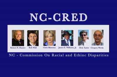 NC-CRED sm