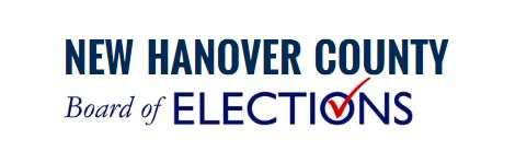 New-Hanover-County-Board-of-Elections