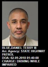 02-09-18 DUI Dan Blue III