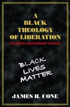 Black Lives Matter - BLT 2