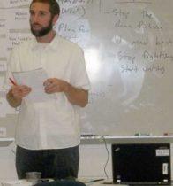 Bryan-Proffitt-in-Classroom