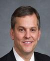 Josh Stein Wikipedia sm