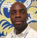 Richard Omar Knight - Goldsboro- LinkedIn