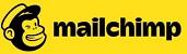 MailChimpAPDILLON2019_SM