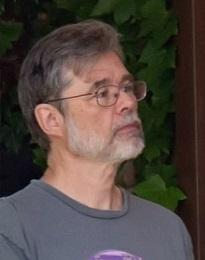 Stefan Winfried Anders- Orange - Quiet Epidemic