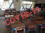 covid 19 CORONAVIRUS