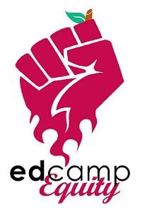 edcamp-logo-final-op_resized oea